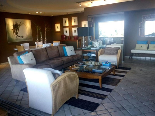 ref.: 621 - apartamento em bertioga, no bairro riviera de são lourenço - 4 dormitórios