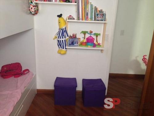 ref.: 6216 - apartamento em sao paulo, no bairro vila guilherme - 2 dormitórios