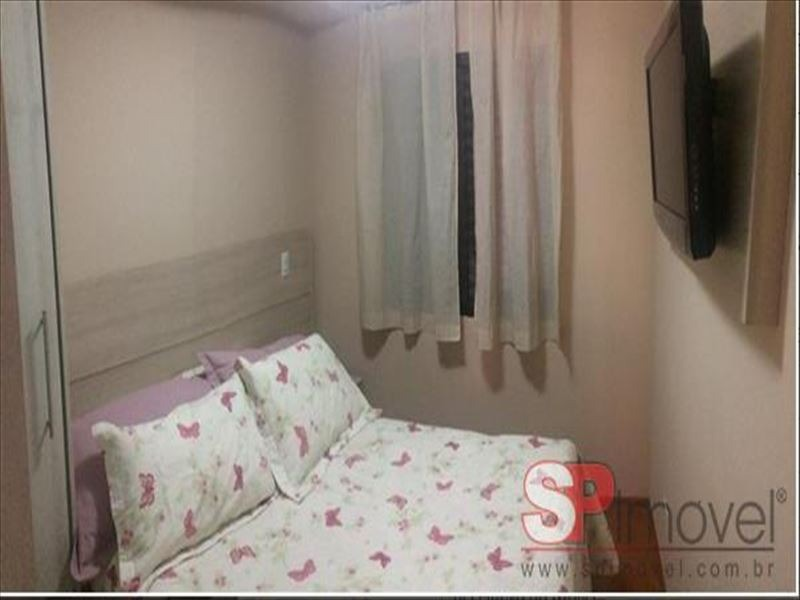 ref.: 6218 - apartamento em sao paulo, no bairro vila amalia (zona norte) - 3 dormitórios