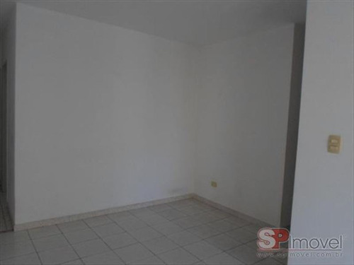 ref.: 6219 - apartamento em sao paulo, no bairro vila guilherme - 2 dormitórios