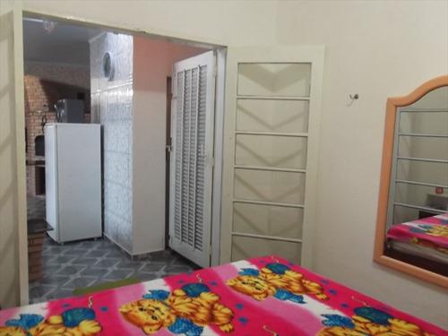 ref.: 622 - casa em itanhaem, no bairro jd das palmeiras - 3 dormitórios