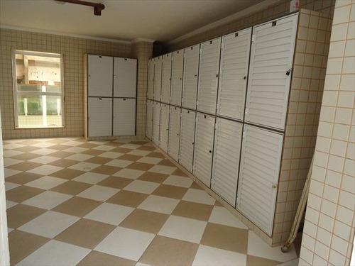 ref.: 62201 - apartamento em praia grande, no bairro campo da aviacao