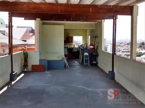 ref.: 6223 - casa em sao paulo, no bairro vila medeiros - 6 dormitórios