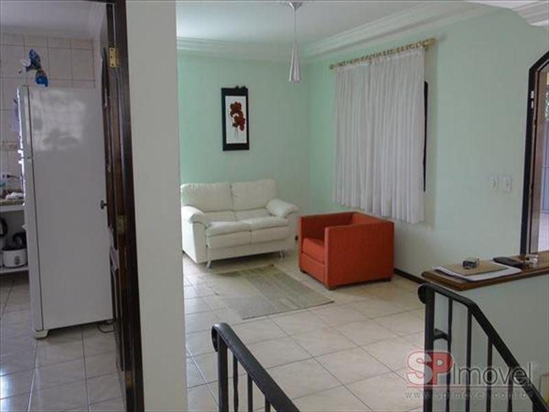ref.: 6226 - casa em sao paulo, no bairro jardim corisco - 3 dormitórios