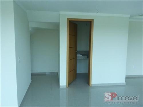 ref.: 6233 - casa em sao paulo, no bairro tucuruvi - 4 dormitórios