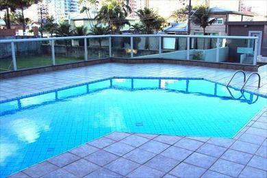 ref.: 623700 - apartamento em praia grande, no bairro canto do forte - 3 dormitórios