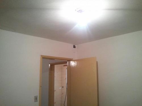 ref.: 6239 - casa terrea em osasco para aluguel - l6239
