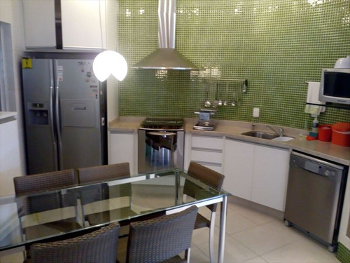 ref.: 624 - apartamento em bertioga, no bairro riviera de são lourenço - 3 dormitórios