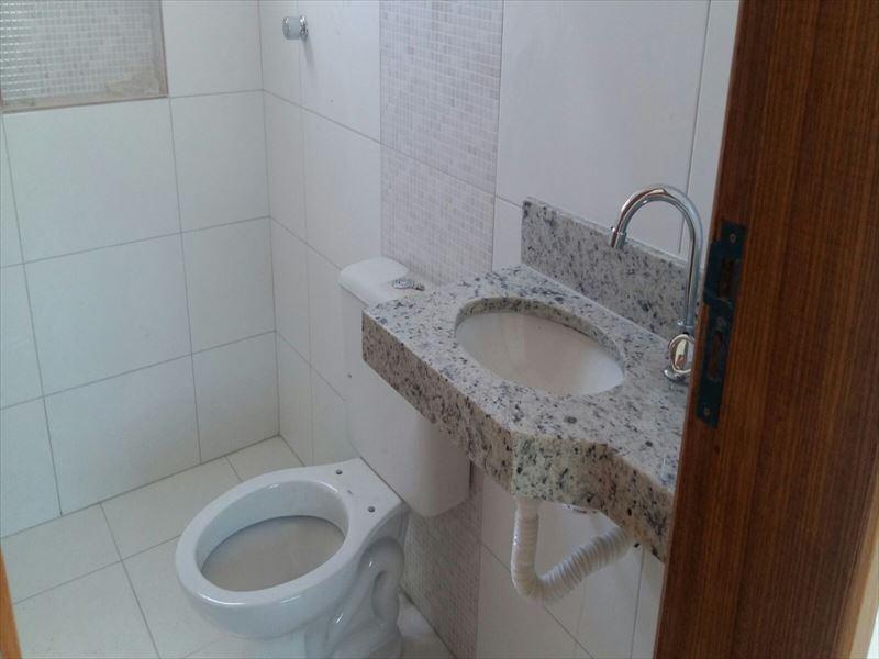 ref.: 6242 - casa em sao paulo, no bairro jaçanã - 1 dormitórios