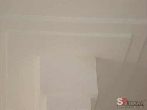 ref.: 6246 - apartamento em sao paulo, no bairro vila guilherme - 3 dormitórios