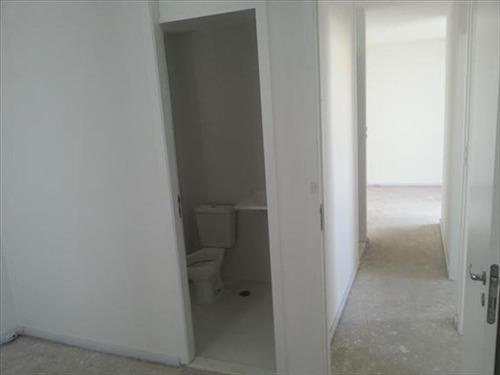 ref.: 6247 - apartamento em sao paulo, no bairro vila guilherme - 3 dormitórios