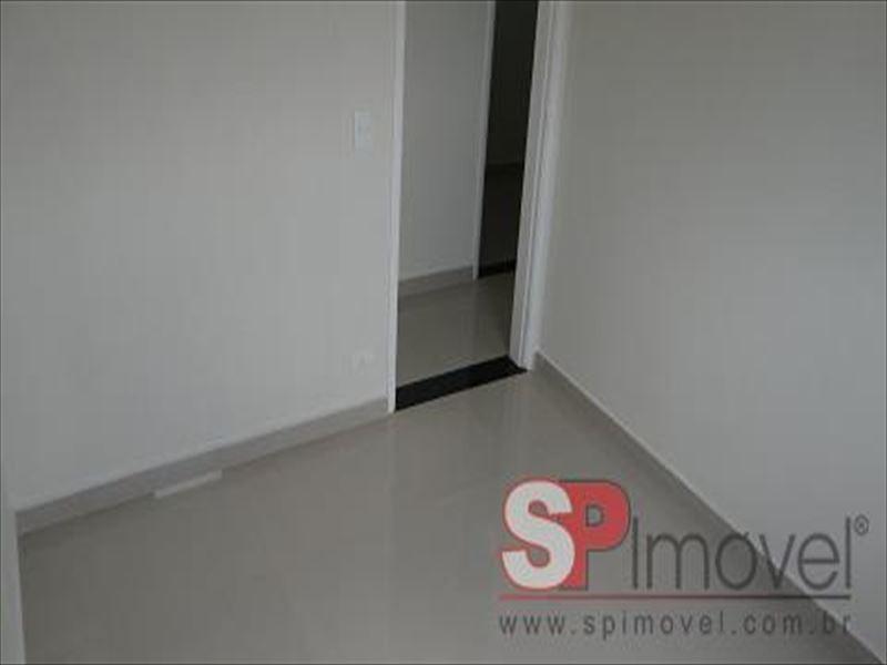 ref.: 6248 - apartamento em sao paulo, no bairro vila gustavo - 3 dormitórios