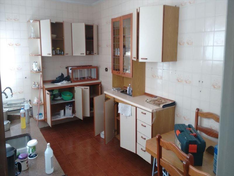 ref.: 6250 - casa em sao paulo, no bairro vila gustavo - 2 dormitórios