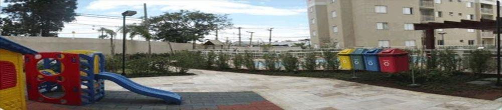 ref.: 6255 - apartamento em sao paulo, no bairro vila guilherme - 3 dormitórios