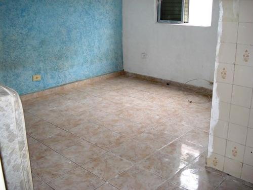 ref.: 625700 - apartamento em praia grande, no bairro ocian - 1 dormitórios