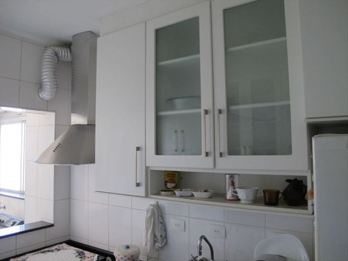 ref.: 6258 - apartamento em osasco, no bairro vila yara - 3 dormitórios