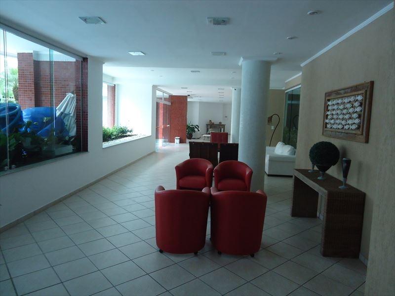ref.: 626 - apartamento em bertioga, no bairro riviera de são lourenço - 3 dormitórios