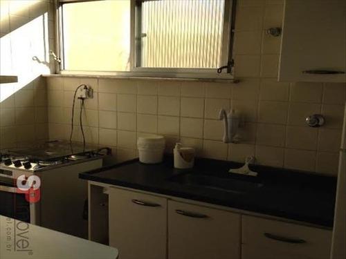 ref.: 6260 - apartamento em sao paulo, no bairro vila constanca - 2 dormitórios