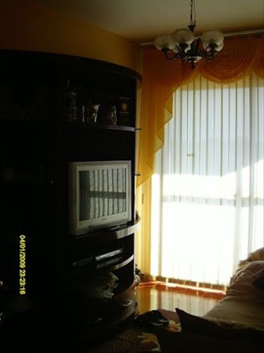 ref.: 6261 - apartamento em guarulhos, no bairro vila rosalia - 3 dormitórios