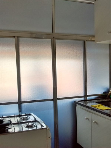ref.: 6262 - apartamento em sao paulo, no bairro vila mazzei - 2 dormitórios