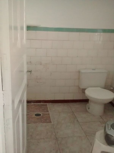 ref.: 6271 - casa em sao paulo, no bairro vila maria - 3 dormitórios