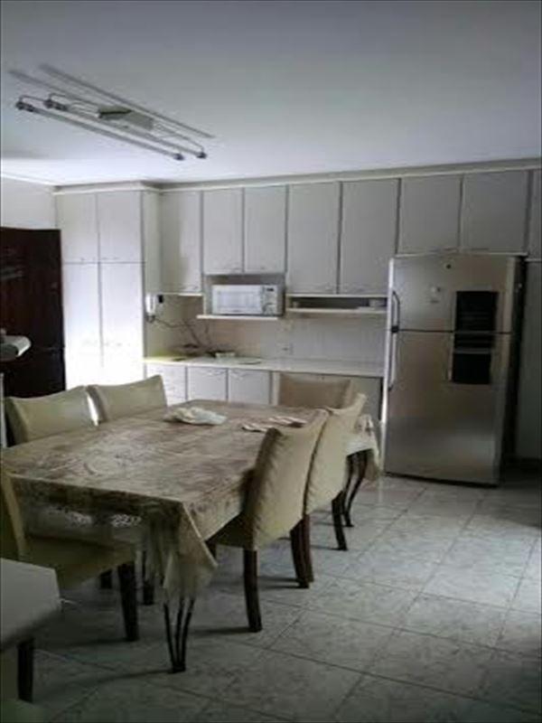ref.: 6274 - casa em sao paulo, no bairro jardim leonor mendes de barros - 3 dormitórios