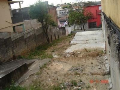 ref.: 6279 - terreno em osasco para aluguel - l6279