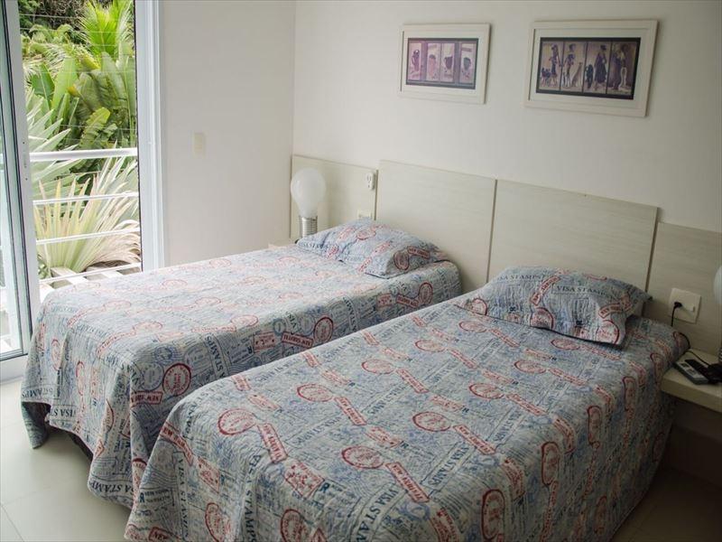 ref.: 628 - casa condomínio fechado em bertioga, no bairro riviera de são lourenço - 5 dormitórios