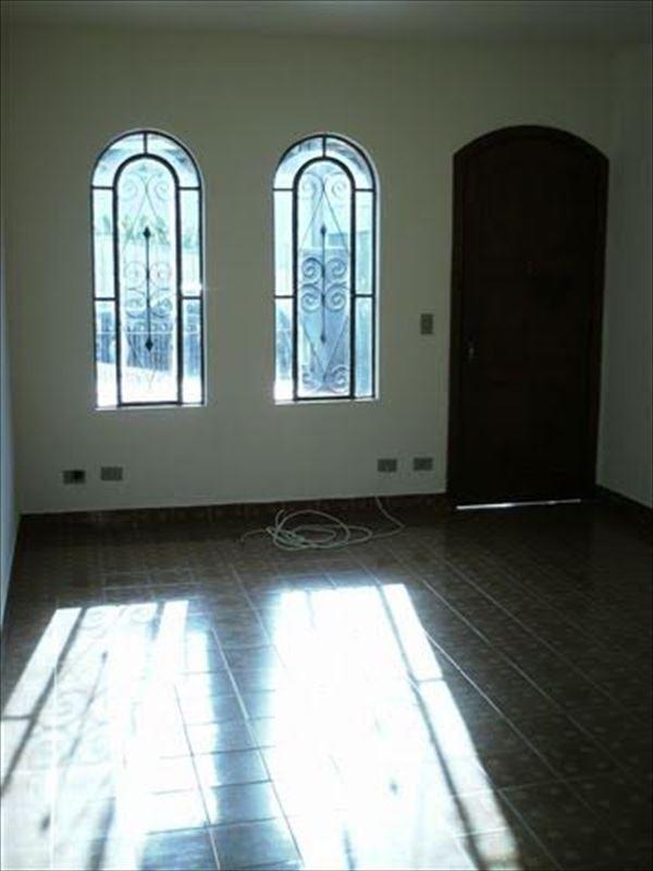 ref.: 6286 - casa em sao paulo, no bairro parque ramos freitas - 2 dormitórios