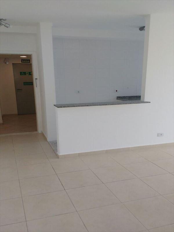 ref.: 6287 - apartamento em sao paulo, no bairro vila dom pedro ii - 3 dormitórios