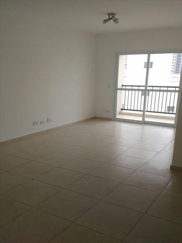 ref.: 6288 - apartamento em sao paulo, no bairro vila dom pedro ii - 3 dormitórios