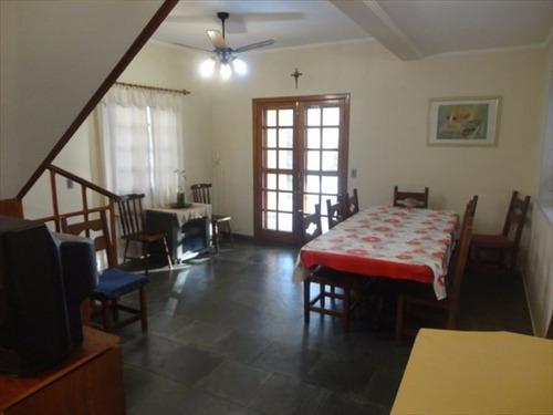 ref.: 629 - casa condomínio fechado em bertioga, no bairro riviera de são lourenço - 5 dormitórios