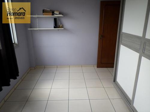 ref.: 6290 - apartamento em sao paulo, no bairro santa cecilia - 3 dormitórios