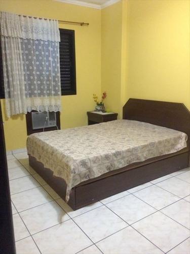 ref.: 629000 - apartamento em praia grande, no bairro canto do forte - 1 dormitórios