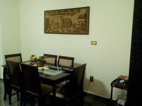 ref.: 6291 - casa em sao paulo, no bairro vila gustavo - 3 dormitórios