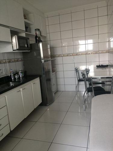 ref.: 629100 - apartamento em praia grande, no bairro canto do forte - 1 dormitórios