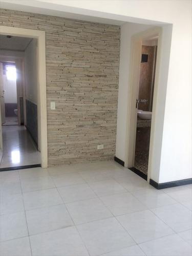 ref.: 629800 - apartamento em praia grande, no bairro canto do forte - 4 dormitórios