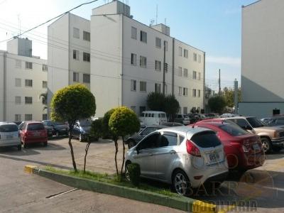 ref.: 63 - apartamento em osasco para venda - v63