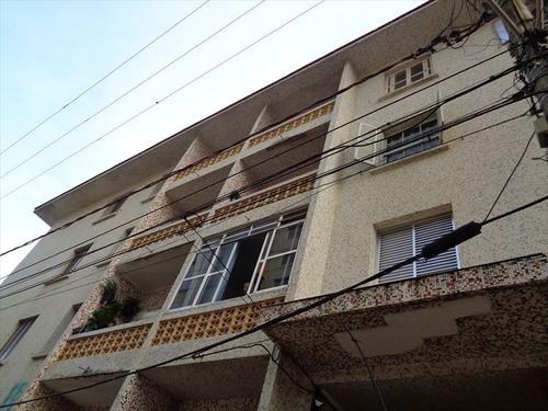 ref.: 63 - apartamento em praia grande, no bairro ocian - 1 dormitórios