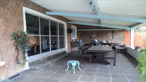 ref.: 63 - rural em embu guaçu, no bairro colibris - 3 dormitórios