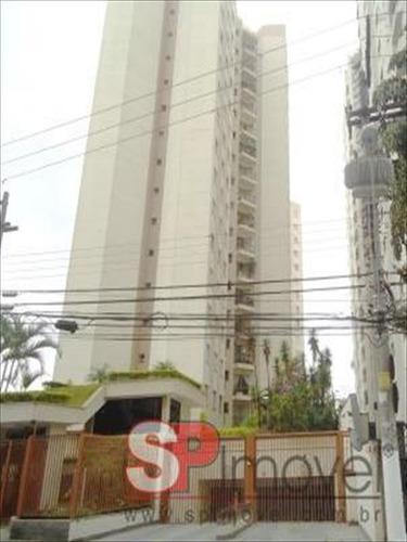 ref.: 6300 - apartamento em sao paulo, no bairro santa teresinha - 3 dormitórios