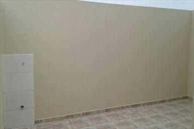 ref.: 63006 - casa em itanhaem, no bairro nossa senhora do sion - 2 dormitórios