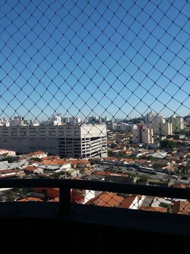 ref.: 6310 - apartamento em sao paulo, no bairro tucuruvi - 2 dormitórios