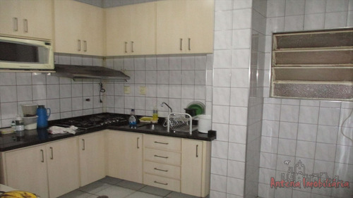 ref.: 6314 - apartamento em sao paulo, no bairro santa cecilia - 2 dormitórios