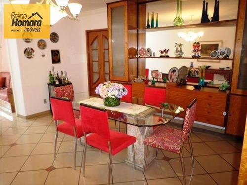 ref.: 6320 - apartamento em sao paulo, no bairro santa cecilia - 3 dormitórios