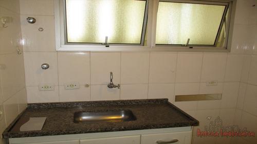 ref.: 6320 - apartamento em sao paulo, no bairro santa cecilia