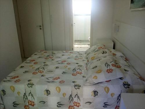 ref.: 633 - apartamento em bertioga, no bairro riviera de são lourenço - 4 dormitórios
