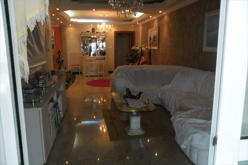 ref.: 633 - apartamento em praia grande, no bairro canto do forte - 3 dormitórios