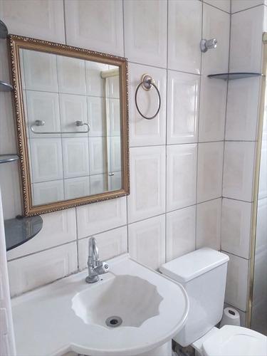 ref.: 6330 - apartamento em sao paulo, no bairro parque peruche - 2 dormitórios