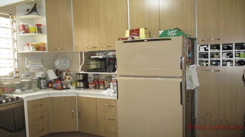 ref.: 6331 - apartamento em sao paulo, no bairro santa cecilia - 2 dormitórios